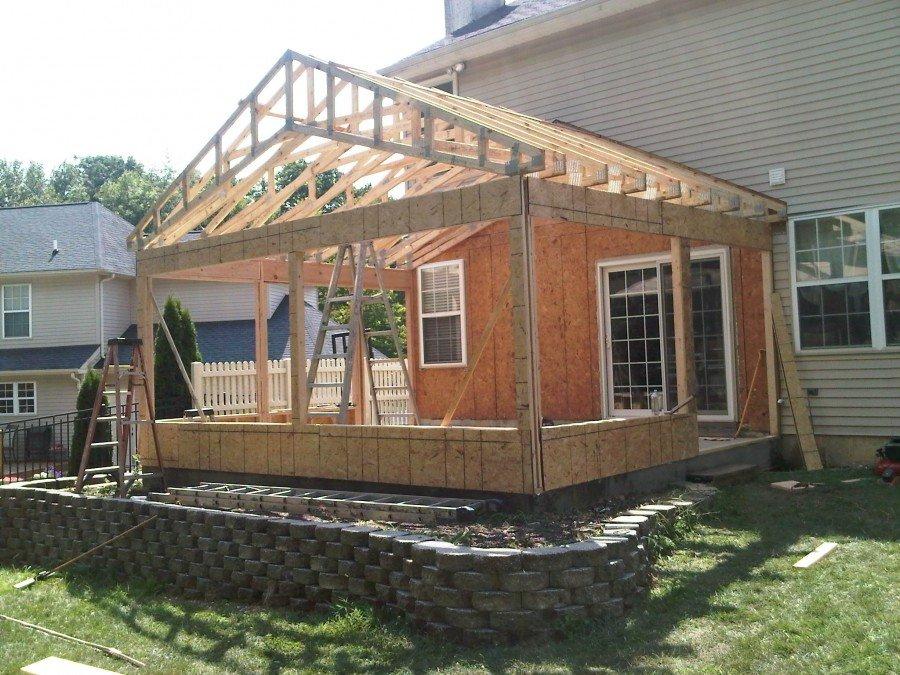 Оформление дома в период карантина — безопасно!